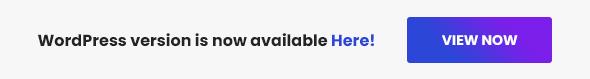 Wolmart - Marketplace eCommerce HTML Template - 1
