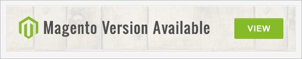 Venedor - Premium Bootstrap Ecommerce HTML5 Template - 2