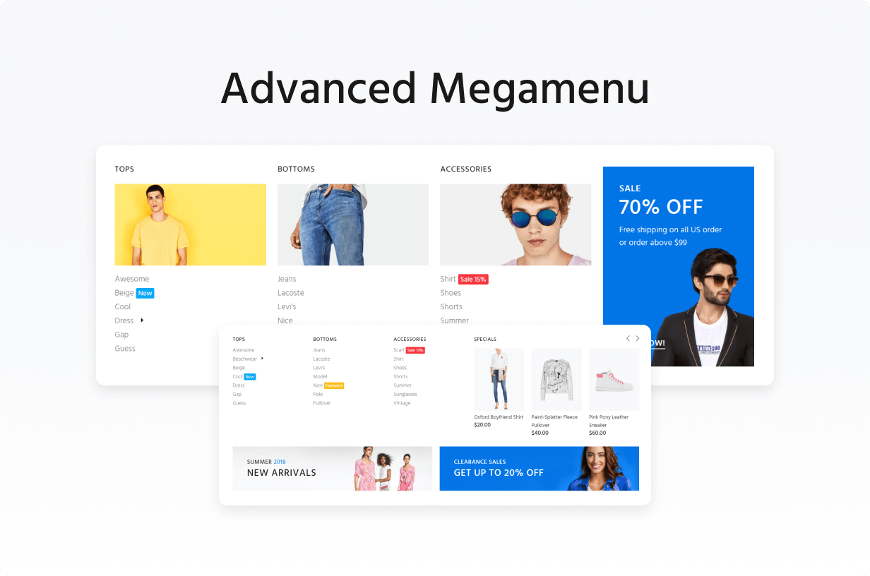 Wokiee - Multipurpose Shopify Theme - 28