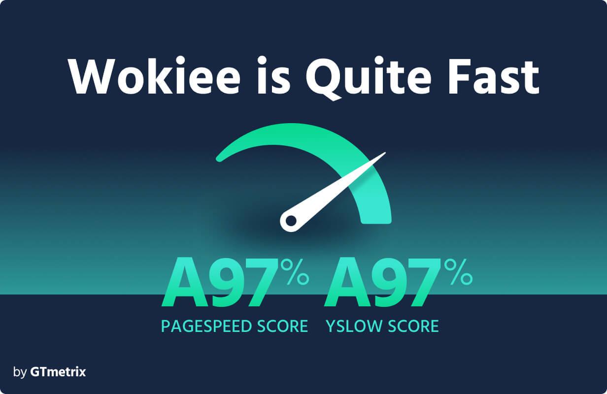 Wokiee - Multipurpose Shopify Theme - 10