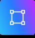 Wokiee - Multipurpose Shopify Theme - 36