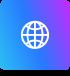 Wokiee - Multipurpose Shopify Theme - 41