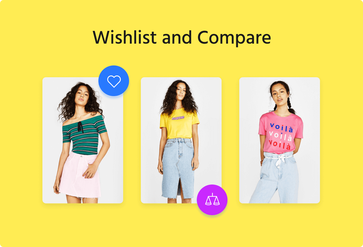 Wokiee - Multipurpose Shopify Theme - 25
