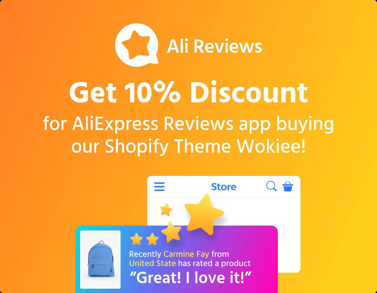 Wokiee - Multipurpose Shopify Theme - 52