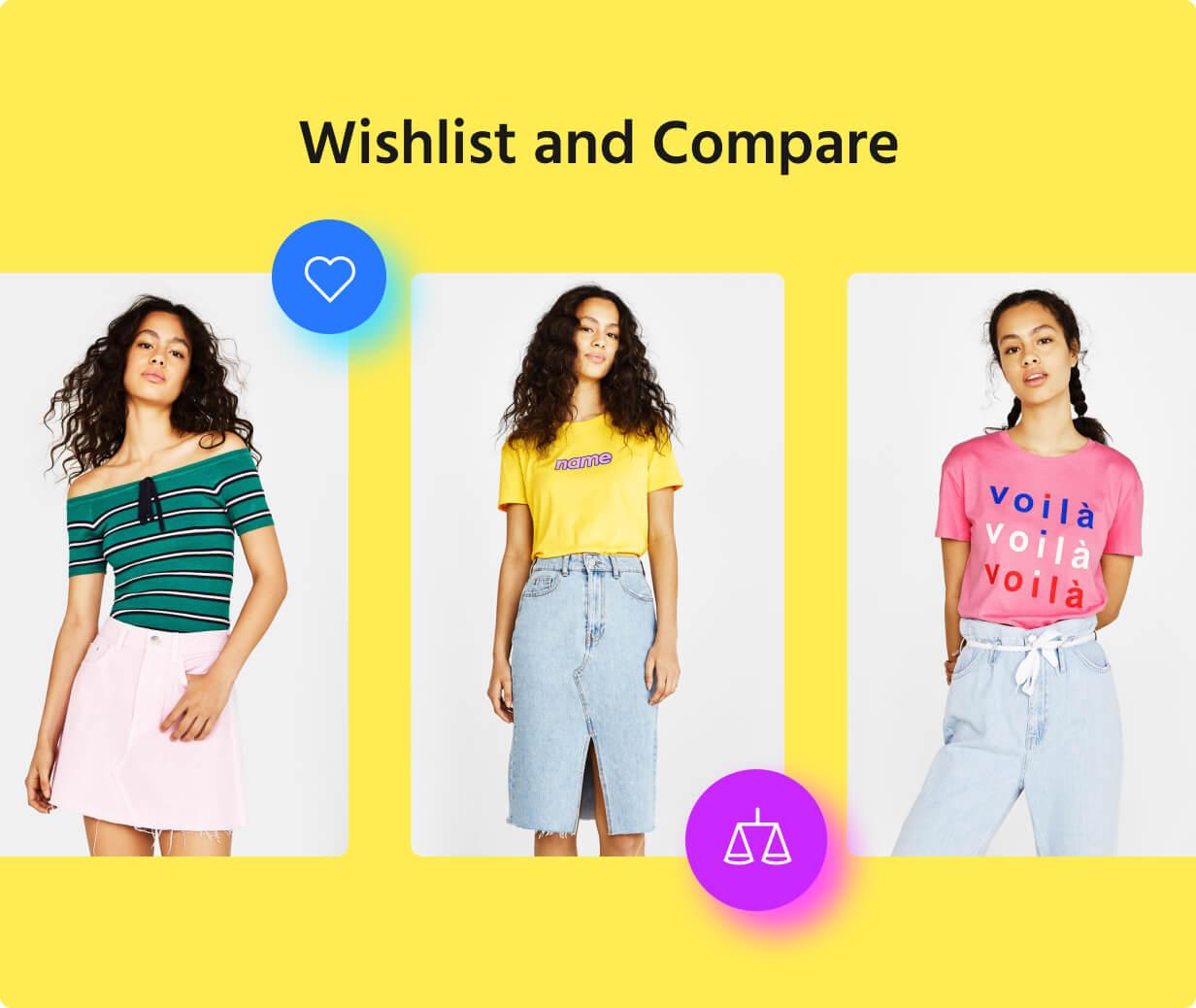 Wokiee - Multipurpose Shopify Theme - 31