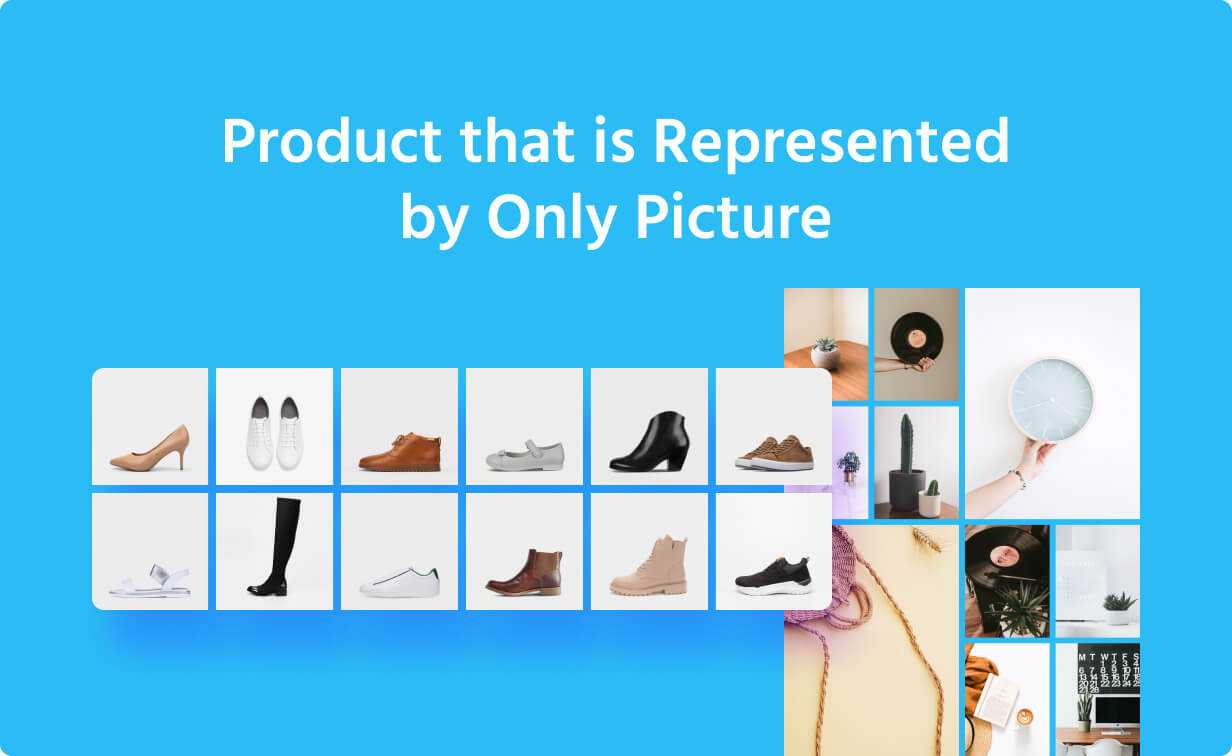 Wokiee - Multipurpose Shopify Theme - 39