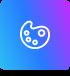 Wokiee - Multipurpose Fashion Magento Theme - 29