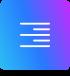 Wokiee - Multipurpose Fashion Magento Theme - 30